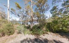 313 Hawkesbury River, Patonga NSW