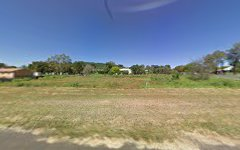 8 Lynn St, Canowindra NSW