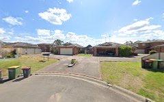 7/3-6 Rosetta Place, North Richmond NSW
