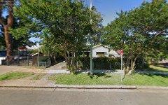 35 Riverview Street, North Richmond NSW