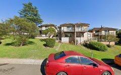 4/3 Flinders Place, North Richmond NSW