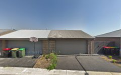 10 Altitude Street, North Richmond NSW