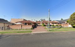 4/90 Francis street, Richmond NSW