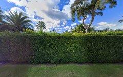 72 Florida Road, Palm Beach NSW