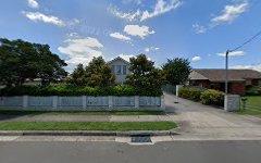 1/51 Lennox Street, Richmond NSW