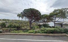 6 Mitchell Road, Palm Beach NSW