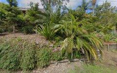37 Ralston Road, Palm Beach NSW