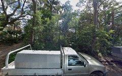16 Cynthea Road, Palm Beach NSW