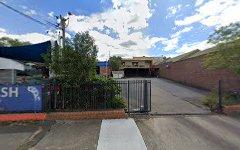 21 Macquarie Street, Windsor NSW