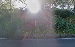 924 Barrenjoey Road, Palm Beach NSW