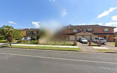85 Andrew Thompson Drive, McGraths Hill NSW