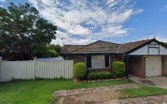 93 Mileham Street, South Windsor NSW