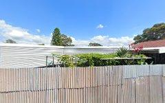 41 Drummond Street, South Windsor NSW