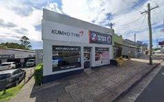 12 Berowra Creek Street, Berowra Waters NSW
