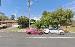 5 Ham Street, South Windsor NSW