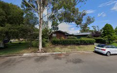 18 Harpur Crescent, South Windsor NSW