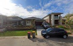 14 Cormo Way, Box Hill NSW