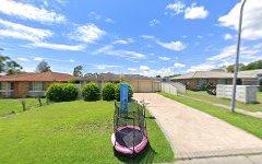 82 Neilson Crescent, Bligh Park NSW