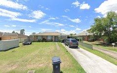 80 Neilson Crescent, Bligh Park NSW