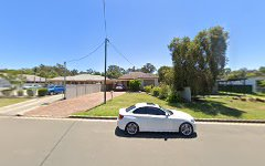 83 Kenmare Road, Londonderry NSW