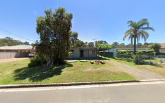 81 Kenmare Road, Londonderry NSW
