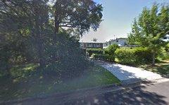 28 Sylvan Street, Galston NSW