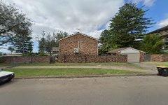 429 Barrenjoey Road, Newport NSW