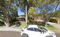 70 Foamcrest Avenue, Newport NSW