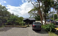 1/53 Cheryl Crescent, Newport NSW