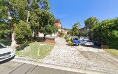 3/6 Ocean Avenue, Newport NSW