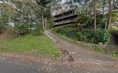 72 Wallumatta Road, Newport NSW