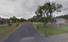 70 Spencer Road, Londonderry NSW