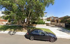 1/6 Foamcrest Avenue, Newport NSW