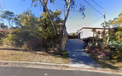 81 Excelsior Road, Mount Colah NSW