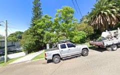 13 Kananook Avenue, Bayview NSW