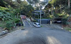 9 Valley Close, Bayview NSW