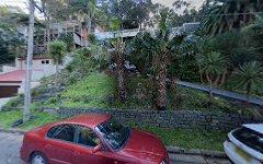 32 Jendi Avenue, Bayview NSW
