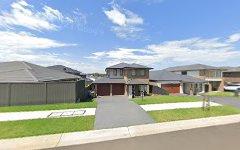 20 Schoffel Street, Riverstone NSW