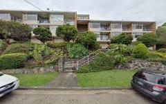 10/7 Gertrude Avenue, Newport NSW