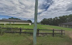 16 Nelson Road, Box Hill NSW