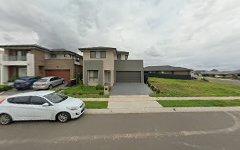 14 Pleasance St, Box Hill NSW