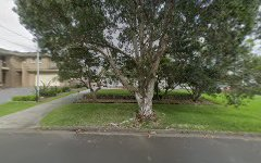 71 Parklands Road, Mount Colah NSW
