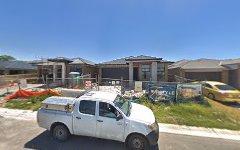 5 Redden Crescent, Riverstone NSW