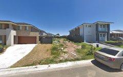 28 Jensen St, Riverstone NSW