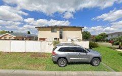26 Yellowgum Avenue, Rouse Hill NSW