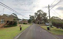 Cheyne Rd Cheyne rd, Terrey Hills NSW