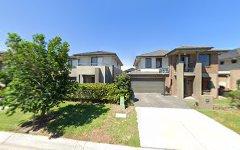 170 Riverstone Road, Riverstone NSW