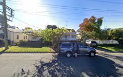 20 Oxford Street, Riverstone NSW