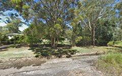 152 Cranbourne Street, Riverstone NSW