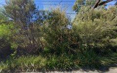 176 Mona Vale Road, Ingleside NSW